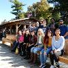 2018 Leadership Conference and trip to Boldt Castle
