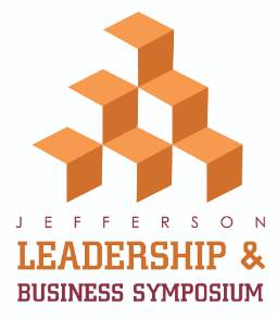 Jefferson Leadership & Business Symposium