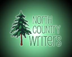 North Country Writers